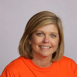 Dawn Wimberley's Profile Photo