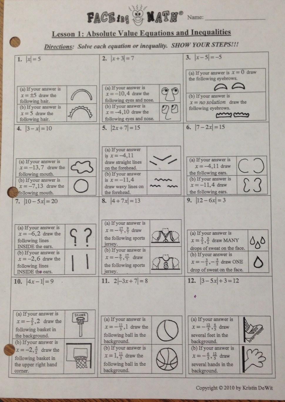 Faceing Math Lesson 12 Worksheet on Best Dr Seuss Ideas On Pinterest Reading Homeschool Images