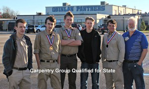 1 Carpentry Qualified for State.jpg