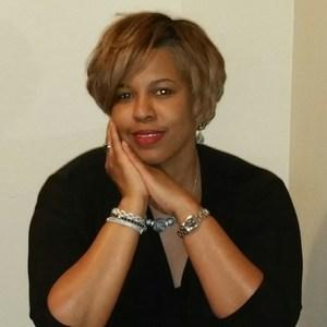 Anita Drummond's Profile Photo