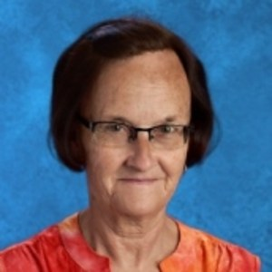 Imogene Welborn's Profile Photo