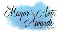 mayors arts award.jpg