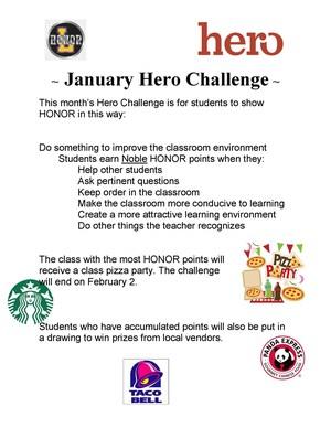 January Hero Challenge (1).jpg