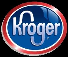 Kroger_logo_svg.jpg