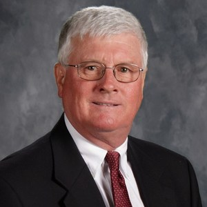 Michael McCormack '74's Profile Photo