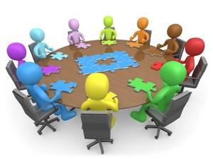 Meeting-graphic.jpg