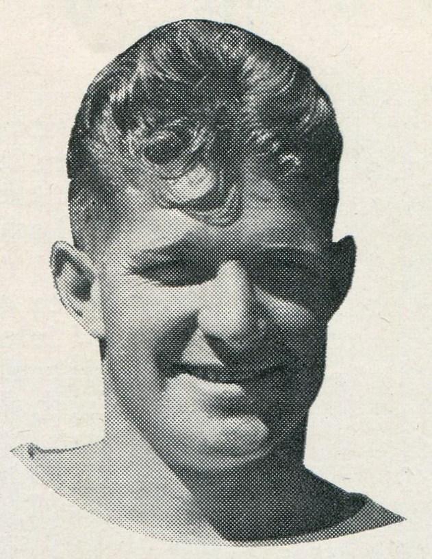 Thomas Wilde, Coach