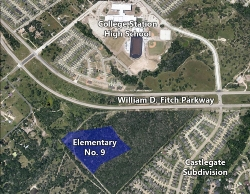 Elementary No 9 Site.jpg