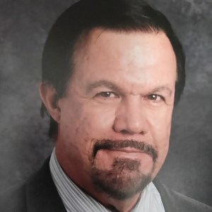 Arthur Galias's Profile Photo