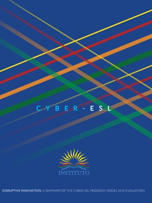 cyber esl cover.png