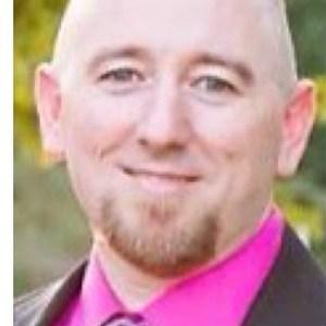 Chris Robinson's Profile Photo