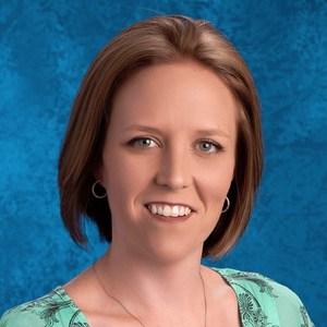 Jamie Staats's Profile Photo