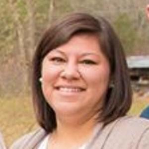 Jennifer Martens's Profile Photo