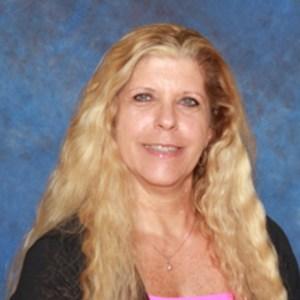 Zayna Thorpe's Profile Photo