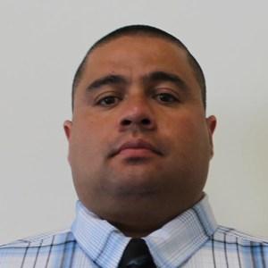 Daniel Meraz's Profile Photo