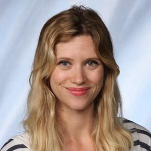 Diana Turken's Profile Photo