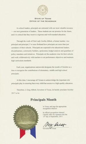 Principals Month Resolution.jpg