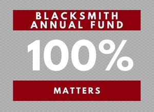 100%BLACKSMITHFUND.jpg