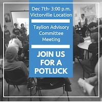 TAC Meeting Dec 7.png