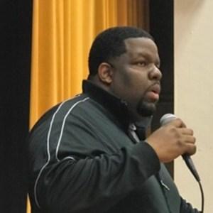 Quentin Calhoun's Profile Photo