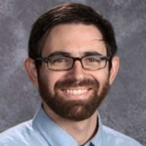 Brian Durham's Profile Photo