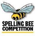 spelling_bee.jpg