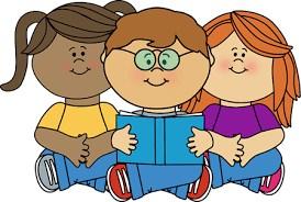 kids reading 2.png