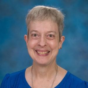 Dottie Burroughs's Profile Photo