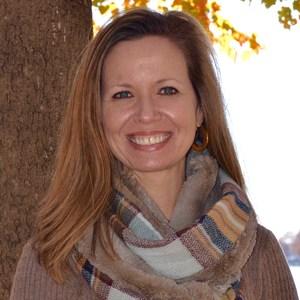 Laura Skvoretz's Profile Photo