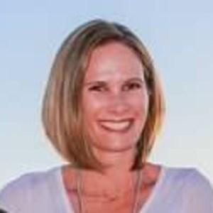 Heidi Waddell's Profile Photo