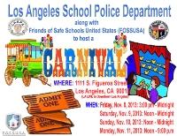 CarnivalWebsiteBanner_2013v1.jpg