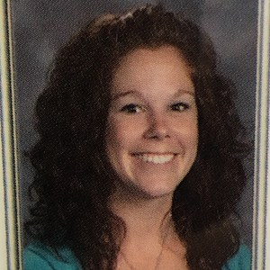 Allison Bellar's Profile Photo