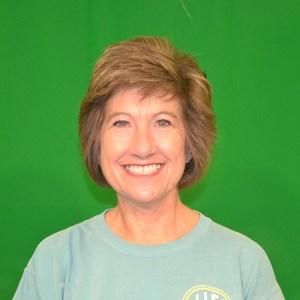 Tina Morris's Profile Photo