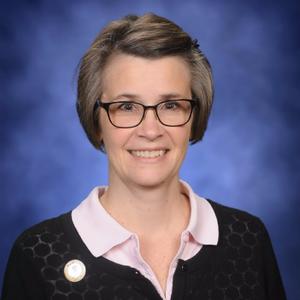 Ellen Kissel's Profile Photo