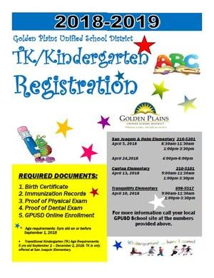 Kindergarten 2018.jpg