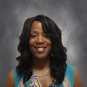 Martha Hall's Profile Photo