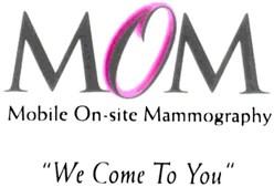 Digital Mammo