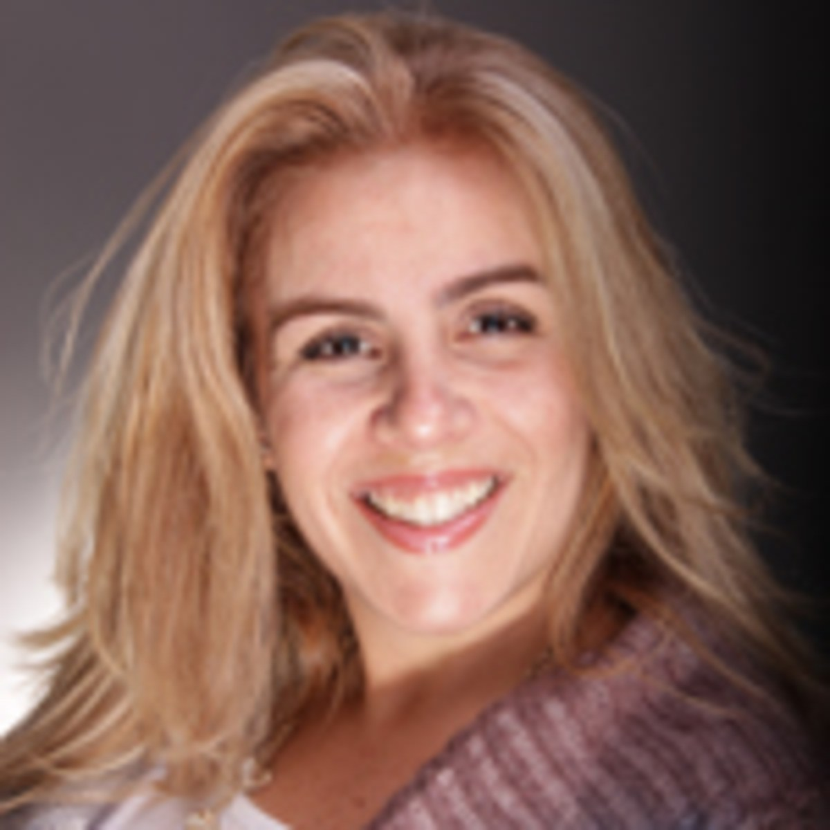 Alina Avila's Profile Photo
