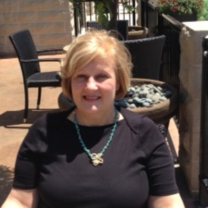 Mary Endress's Profile Photo