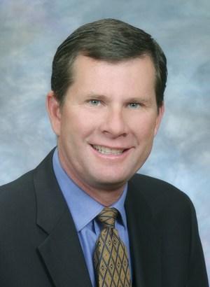 Bryan Batey
