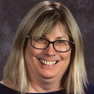 Gabby DelCorso's Profile Photo