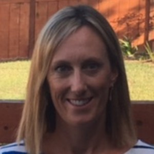 Elske Thompson's Profile Photo