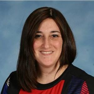 Shani Marks Hollander's Profile Photo