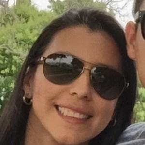 Mayra Perez's Profile Photo