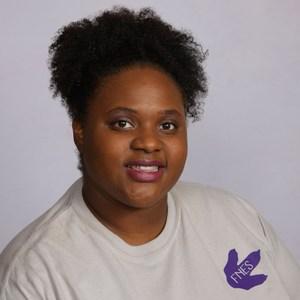 Arika Jackson's Profile Photo