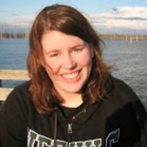 Susan Bunting's Profile Photo