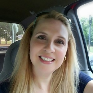 Christy Wamhoff's Profile Photo
