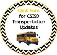 CSISD Transportation.png