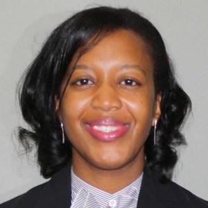 Kimberly Debose's Profile Photo