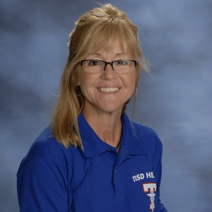 Cindy Johnson, R.N.'s Profile Photo